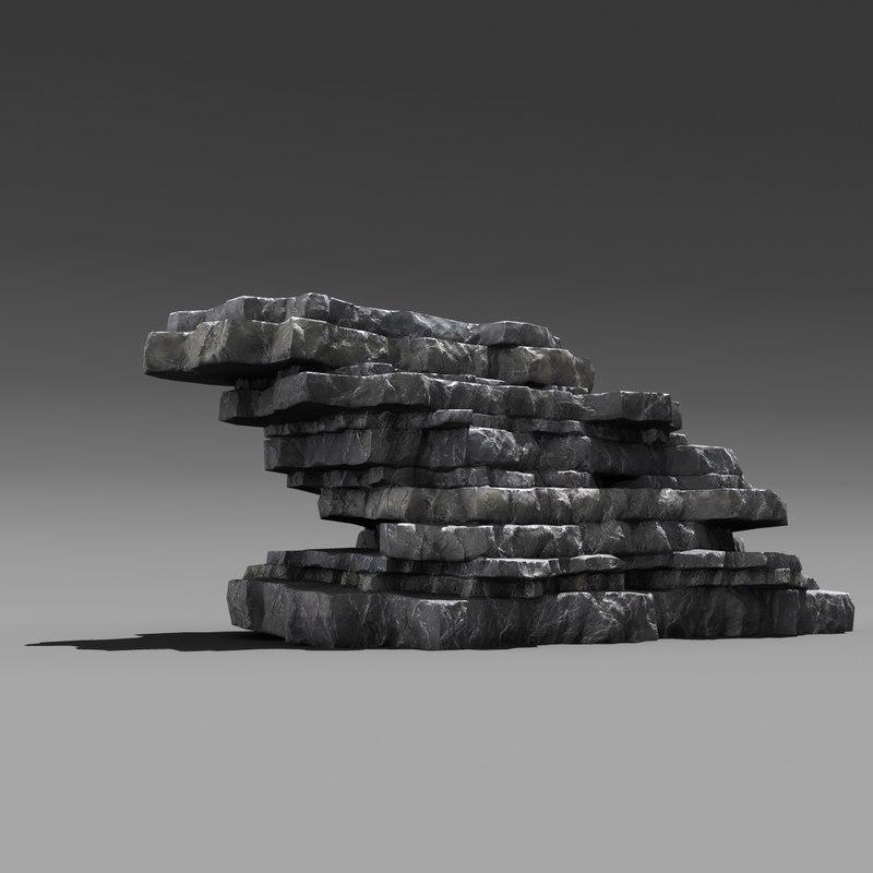 rock6_signature02.jpg