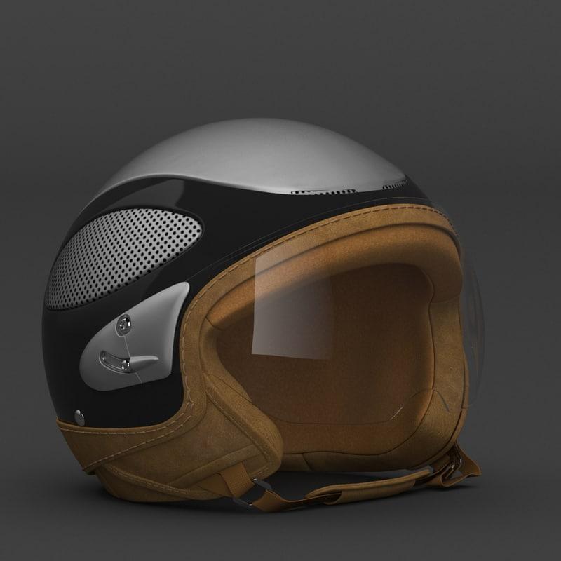 Ducati_helm.RGB_color.00.jpg