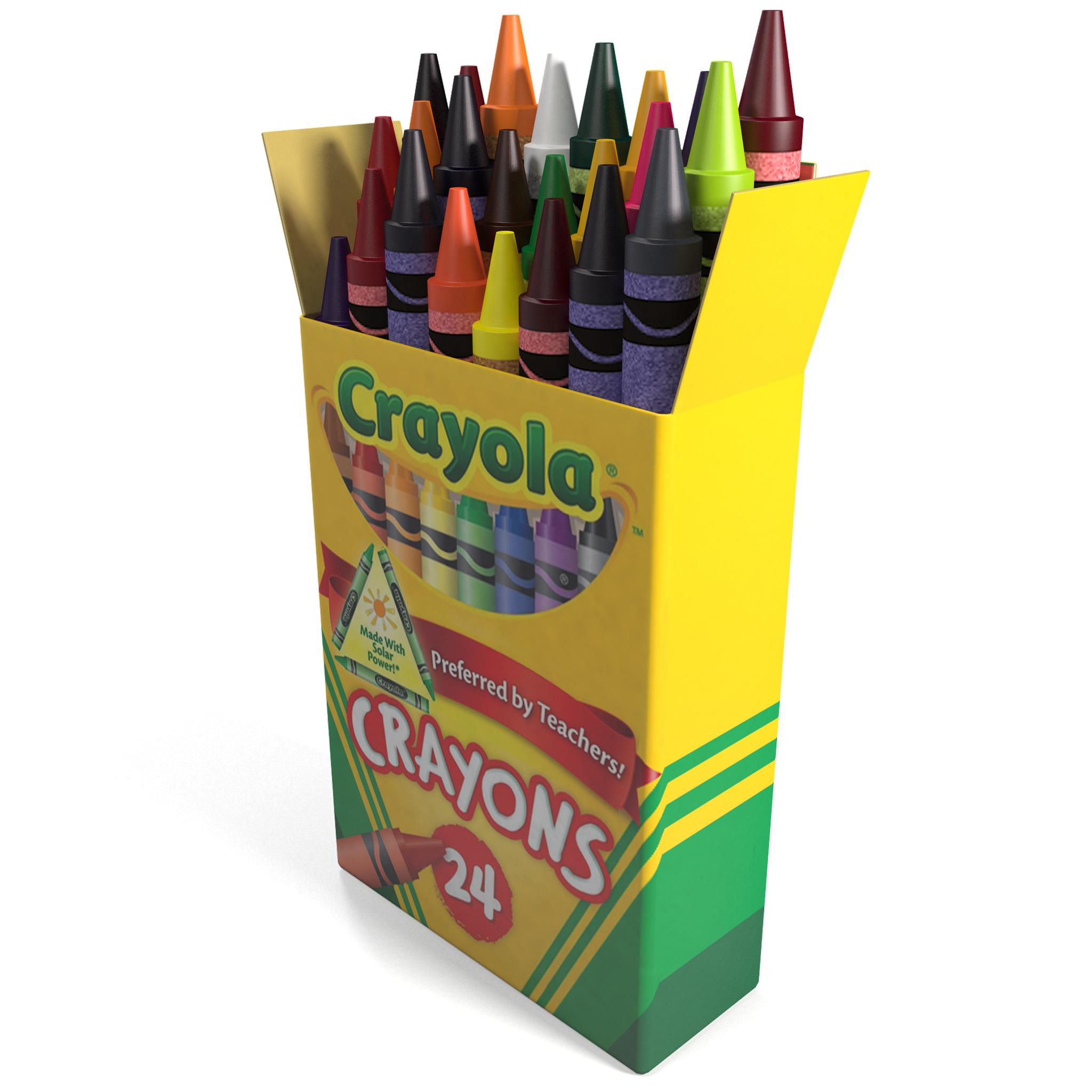 Box of Crayons_2.jpg