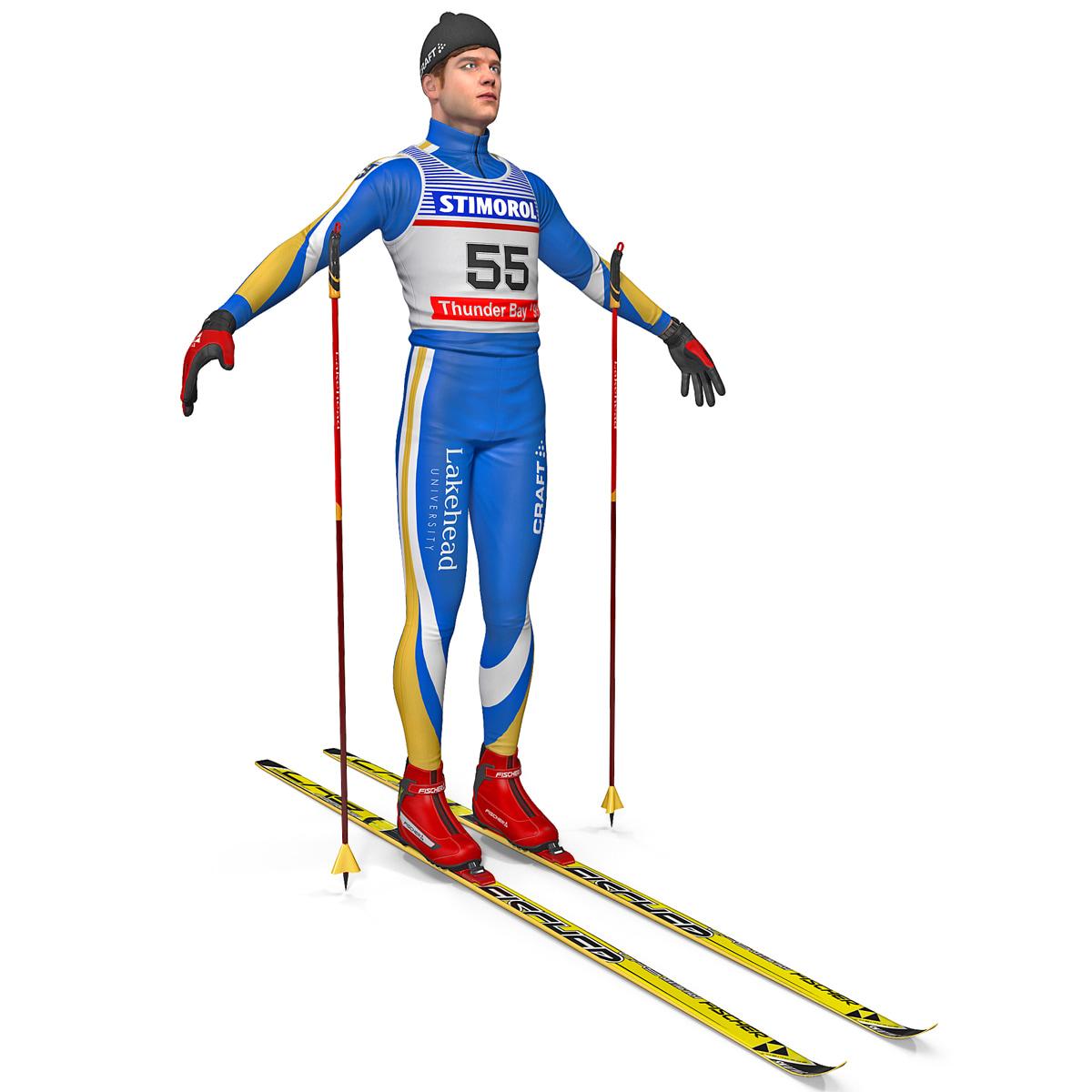 Cross Country Skier_8.jpg