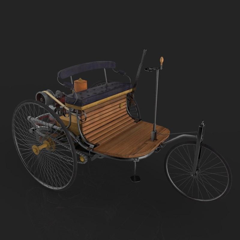 1886 Benz Patent Motor Car_first.jpg