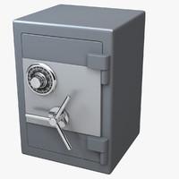 maya safe
