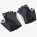 racing gloves 3D models