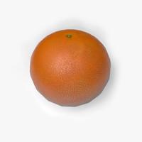 Orange(1)