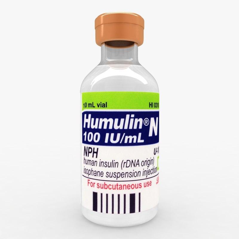 Humulin-N_Rr-03.jpg