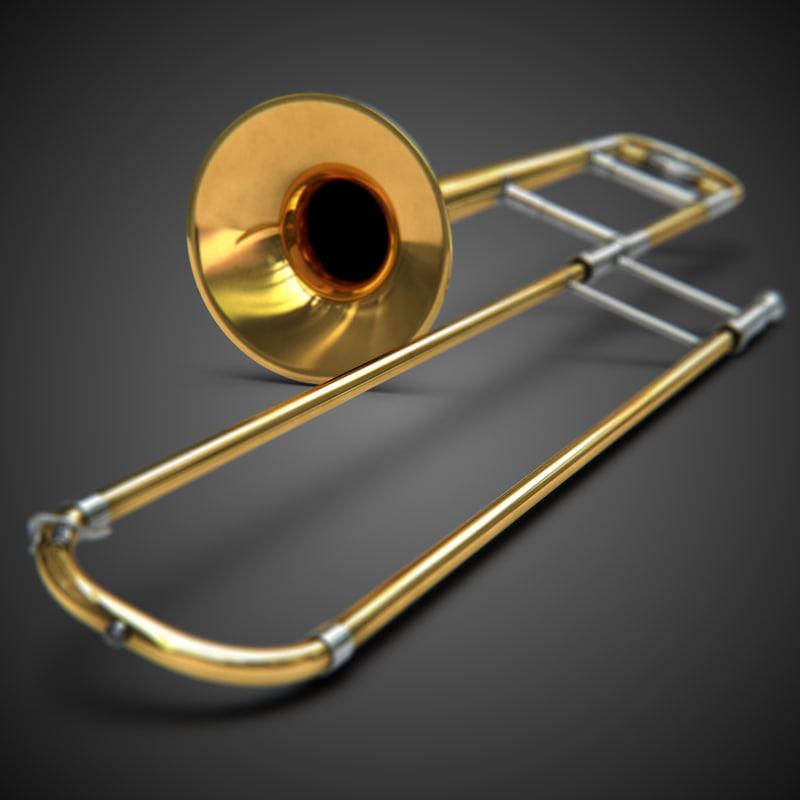 Trombone-1chkDark.jpg