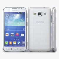 samsung galaxy core advance ma