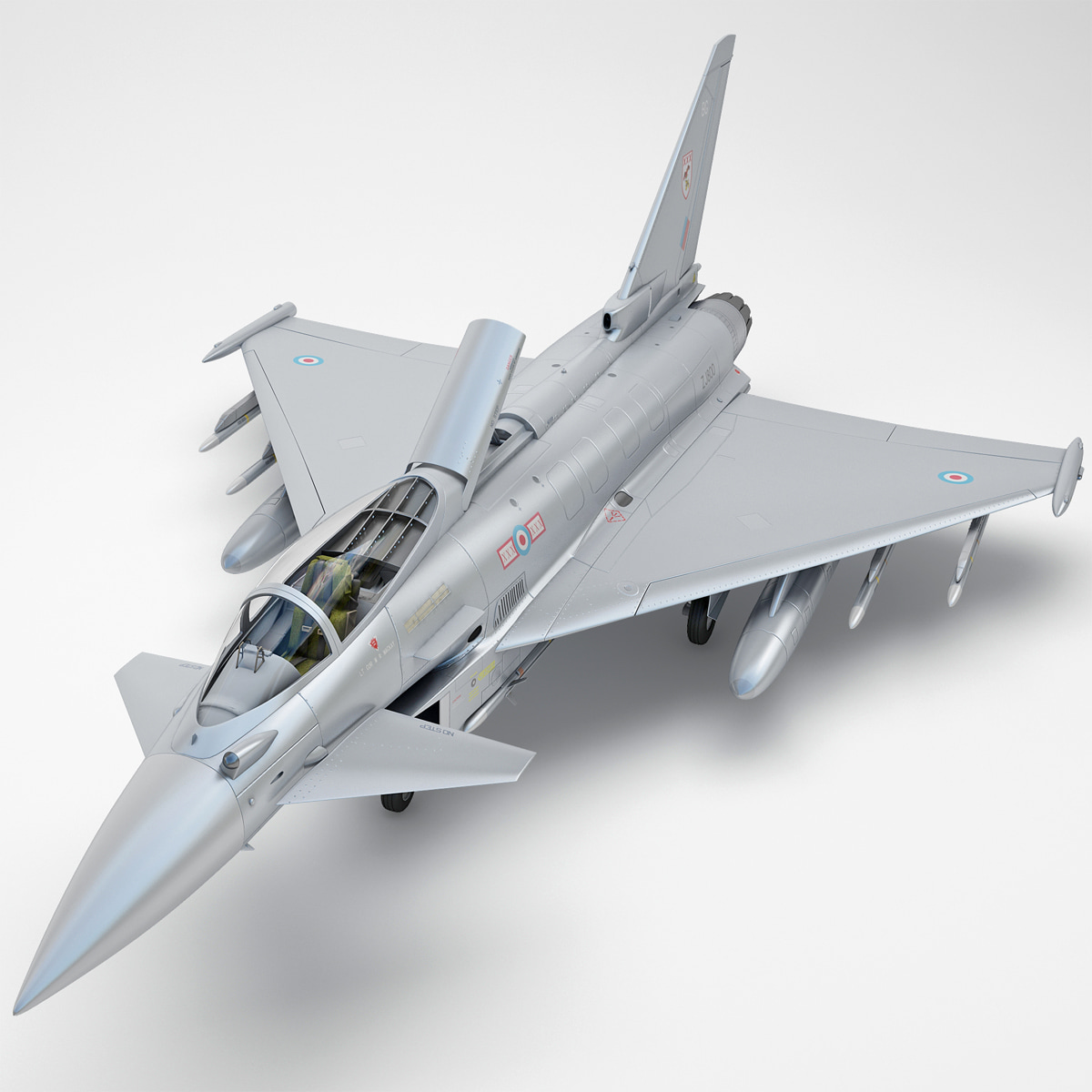 Eurofighter Typhoon EF2000 Rigged_2.jpg