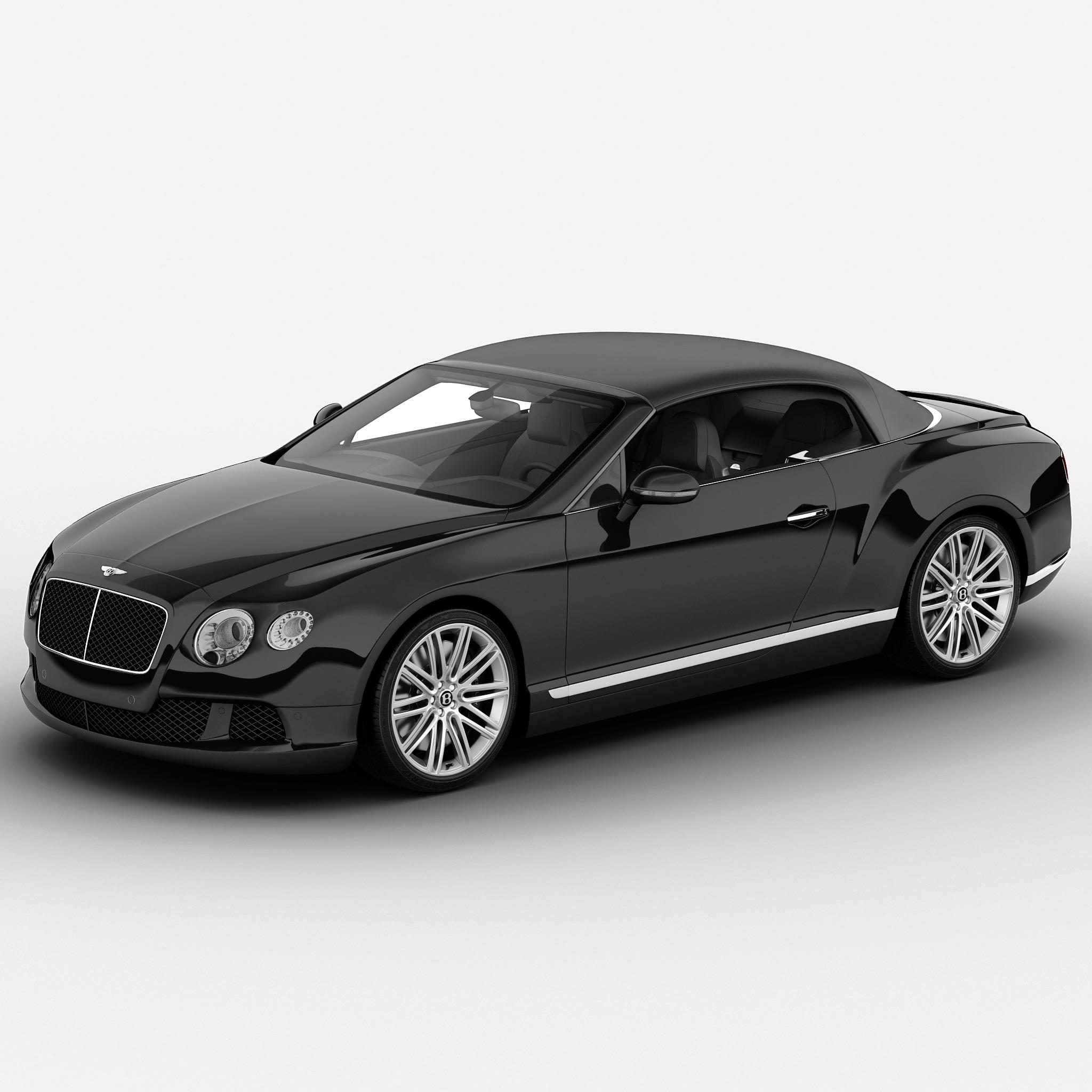 Bentley Continental GT 2014_2.jpg