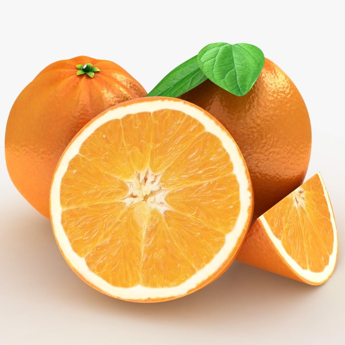 Orange_Rr_03.jpg
