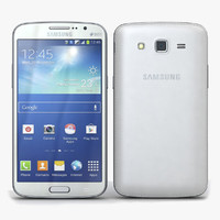 max samsung galaxy grand neo
