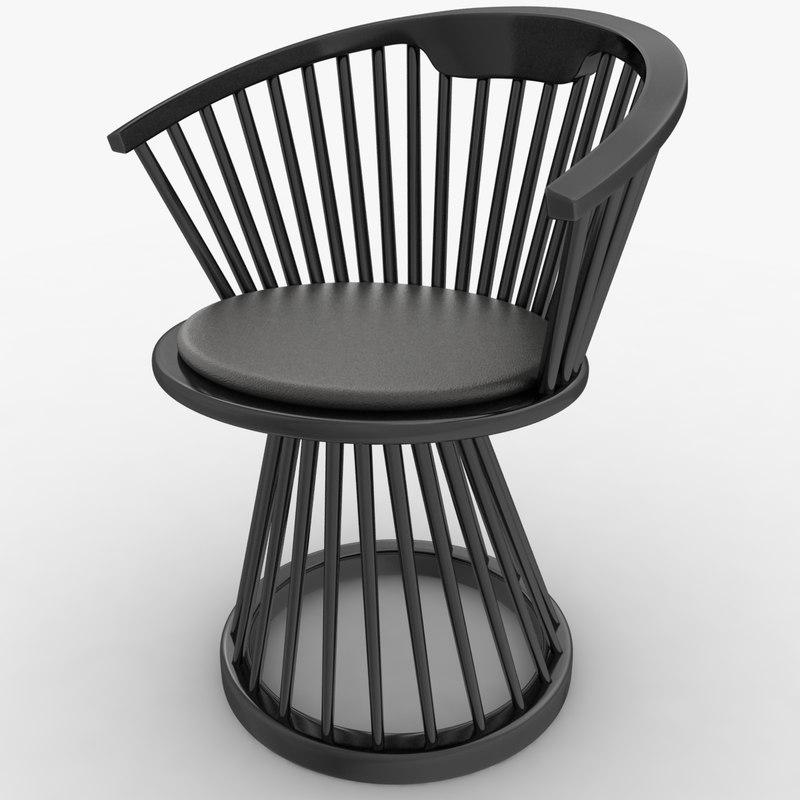 Fan-Dining-Chair_Rr_02.jpg