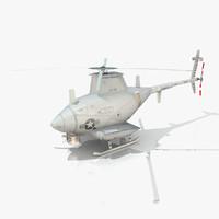 MQ-8 Fire Scout