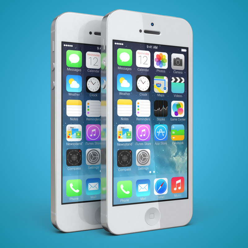 iphone5new02.jpg