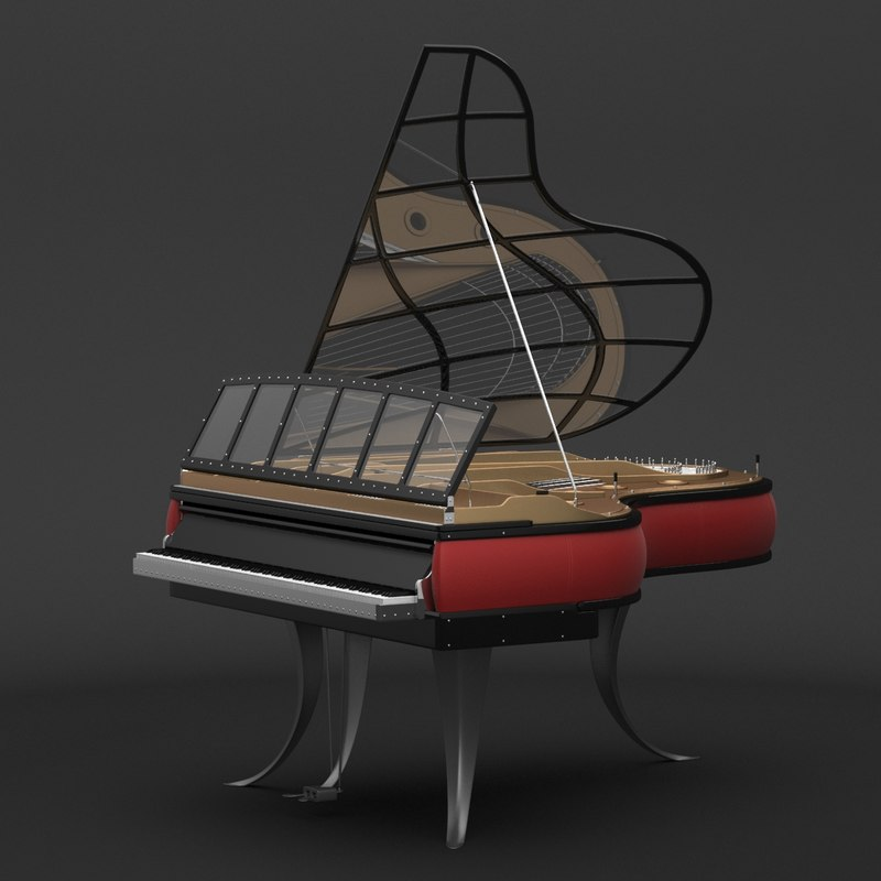 Poul Henningsen Piano_2.jpg