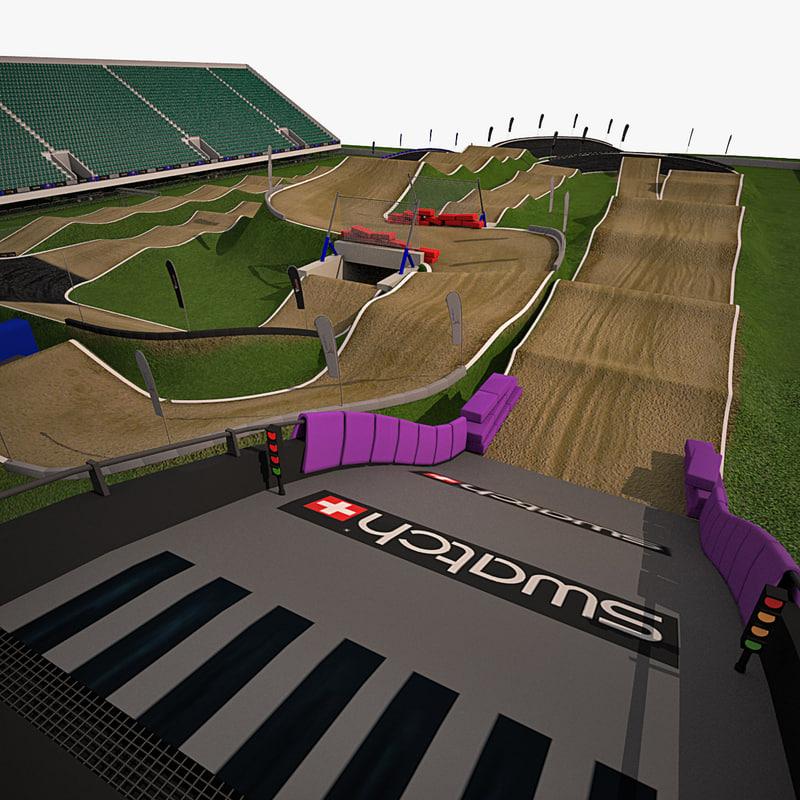 BMX_Track_00.jpg