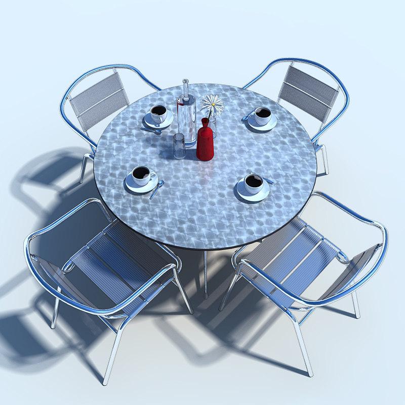 cafe_table01.jpg