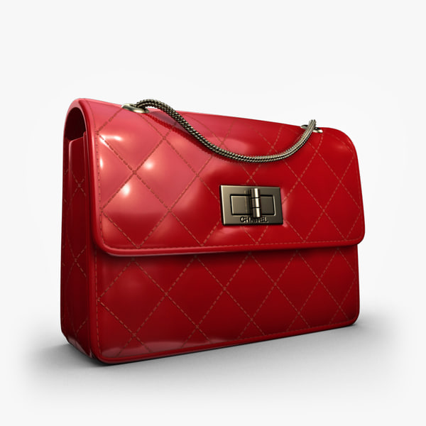 6dd8f1c066b2d5 All Chanel Bag Model   Stanford Center for Opportunity Policy in ...