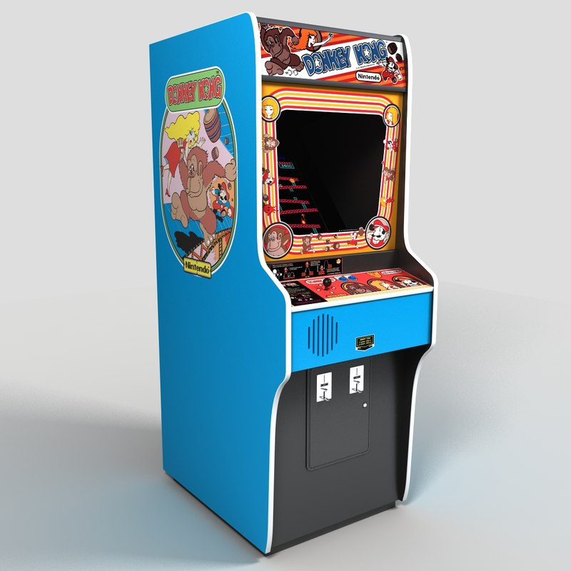 arcade_donkey_kong_01.jpg