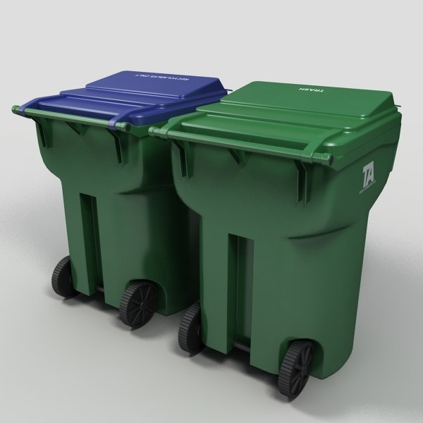 trash_bins_01.jpg