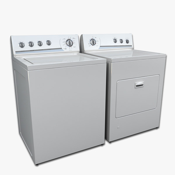 washer_dryer_000.jpg