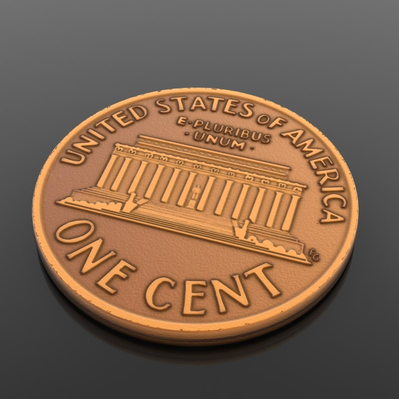 Coin.US.Penny.Sign.02.jpg