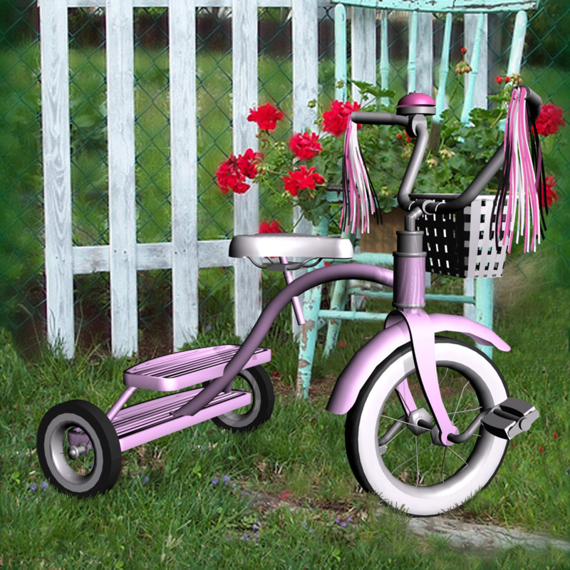 LittleLadyTricycle2.jpg