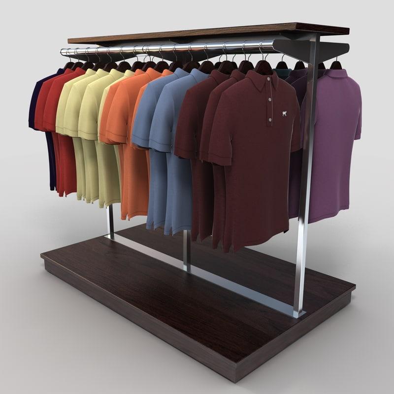 polo_shirt_rack_01.jpg