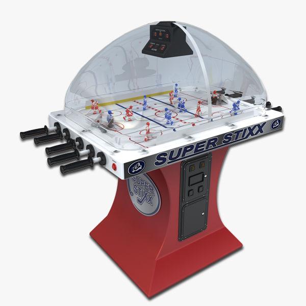 arcade_hockey_000.jpg