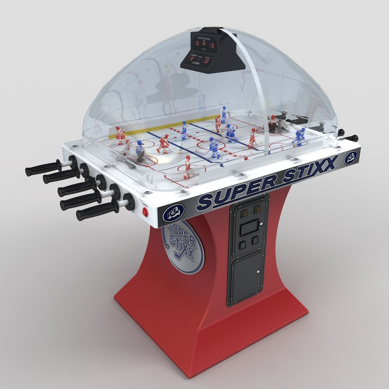 arcade_hockey_01.jpg