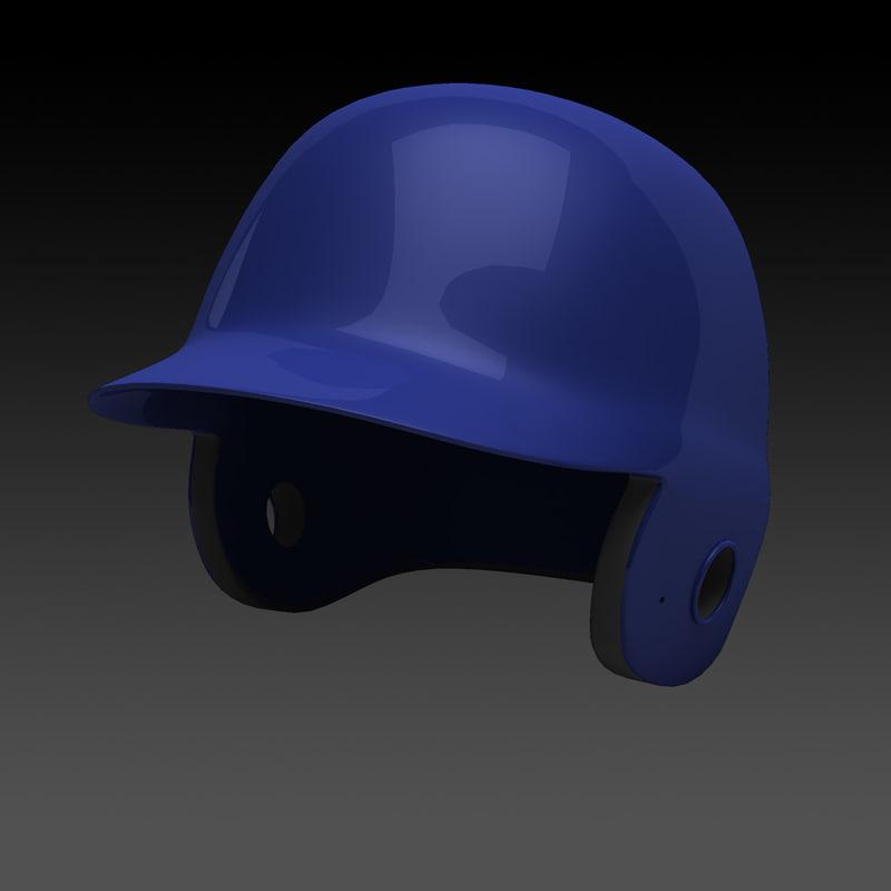 batting_helmet_2.jpg