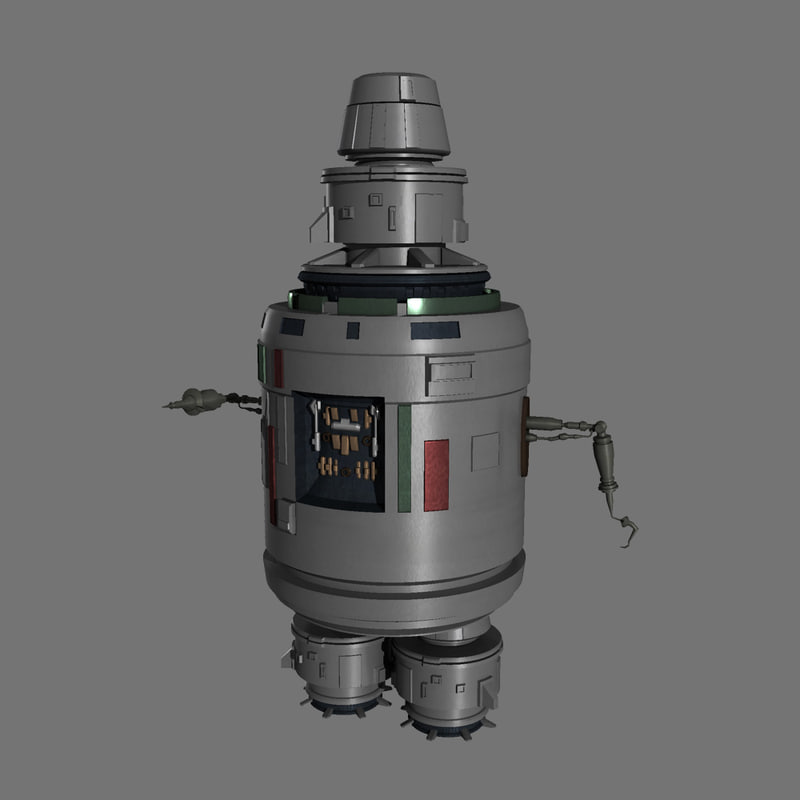 robot2_1.jpg