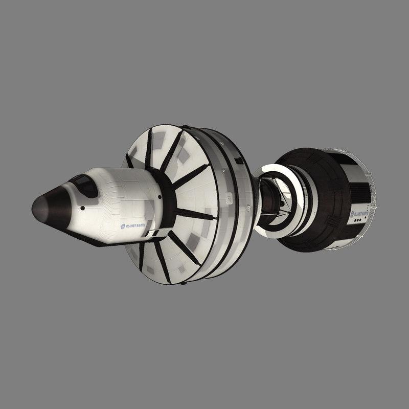 spaceexplorationship1.jpg