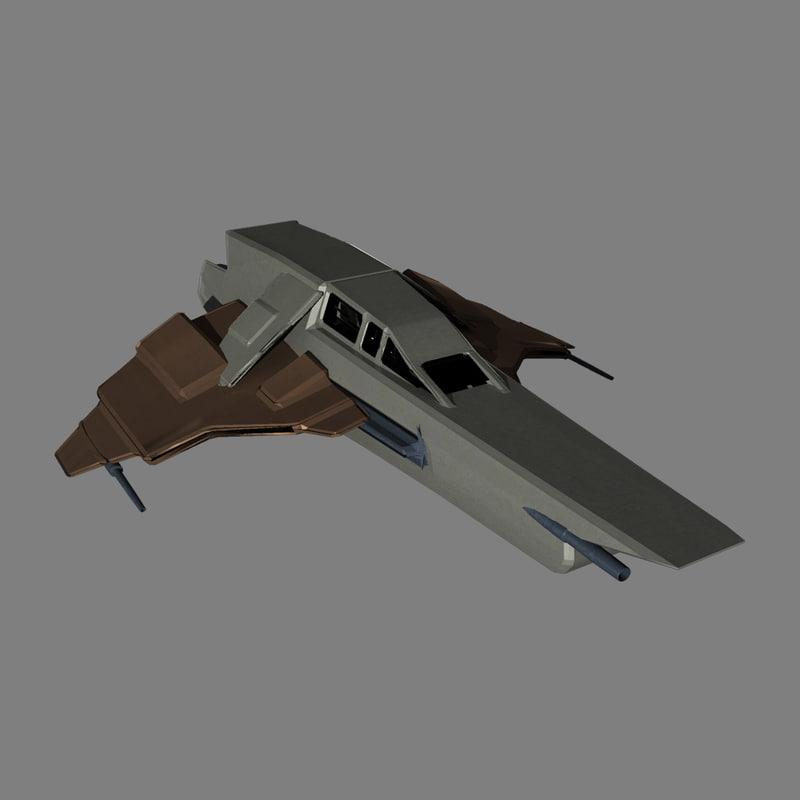 starfighter4_1.jpg
