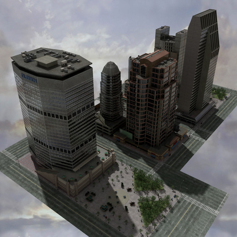 skyscapers1.jpg