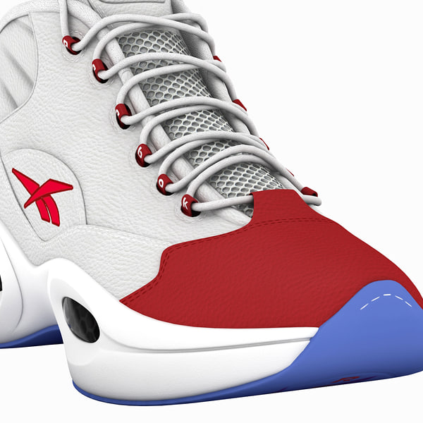 questions shoes - photo #14
