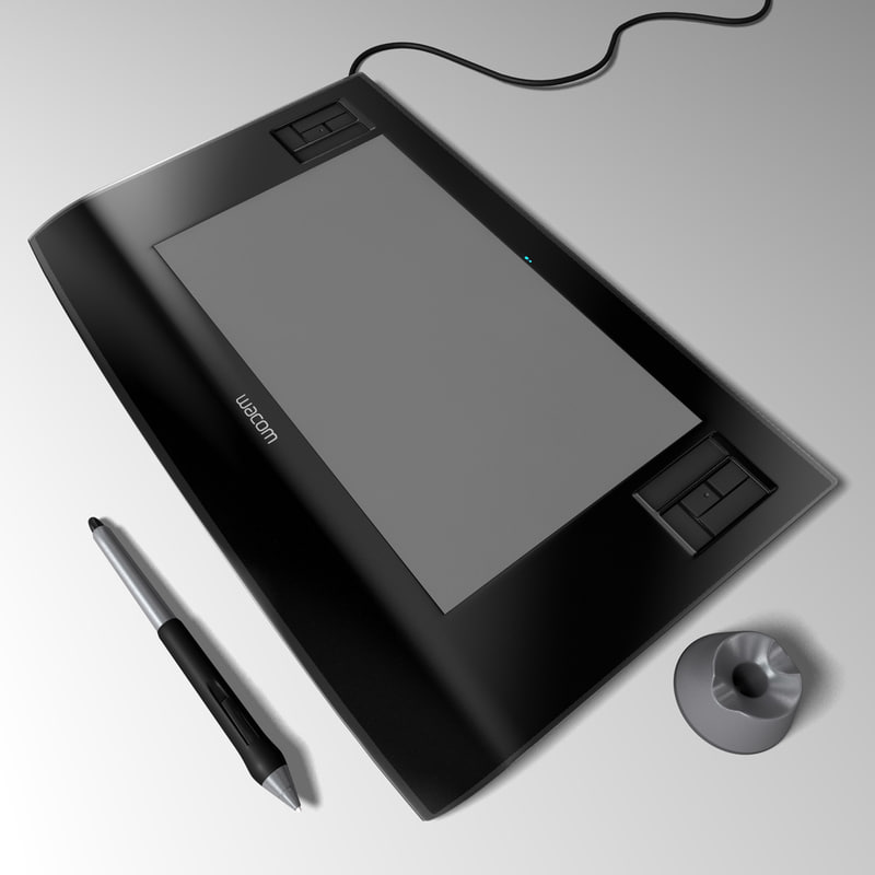 Wacom-Pen-&-Tablet_1.jpg