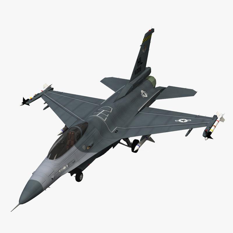 F16_MR_2_ts.jpg