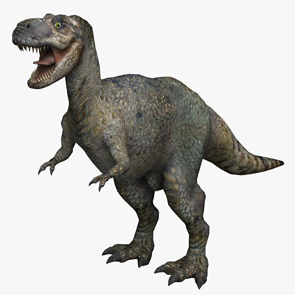 Tyrannosaurus_01.jpg