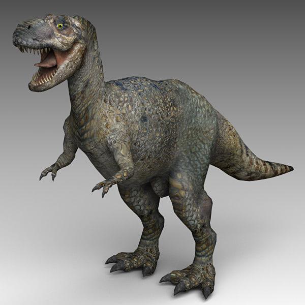 Tyrannosaurus_02.jpg