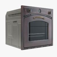 nardi frx 460 oven max