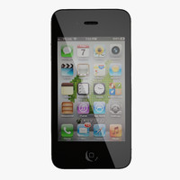 iphone 4s 3ds