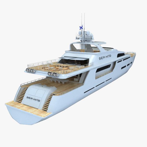 yacht-V-Ray360.jpg