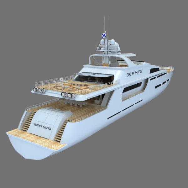 yacht-V-Ray360b.jpg