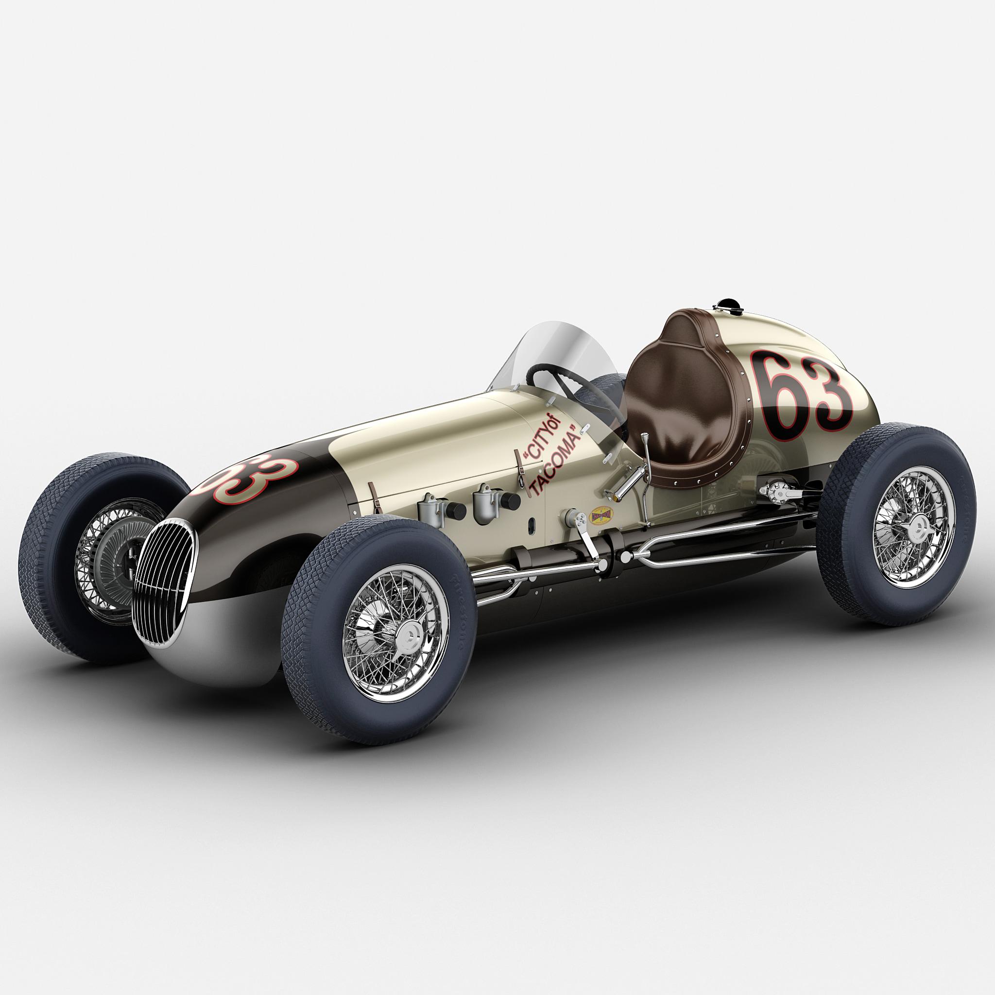 Kurtis Kraft 2000 Vintage Race Car_2.jpg