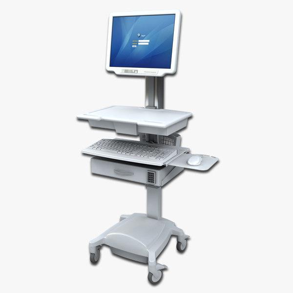 computer_cart_000.jpg
