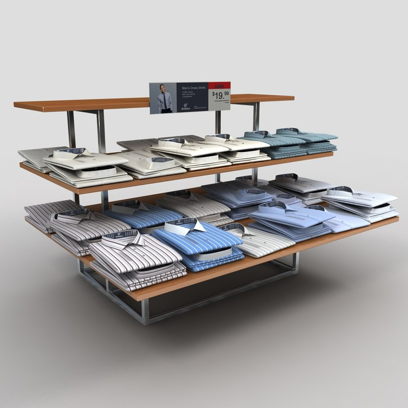 dress_shirt_table_01.jpg