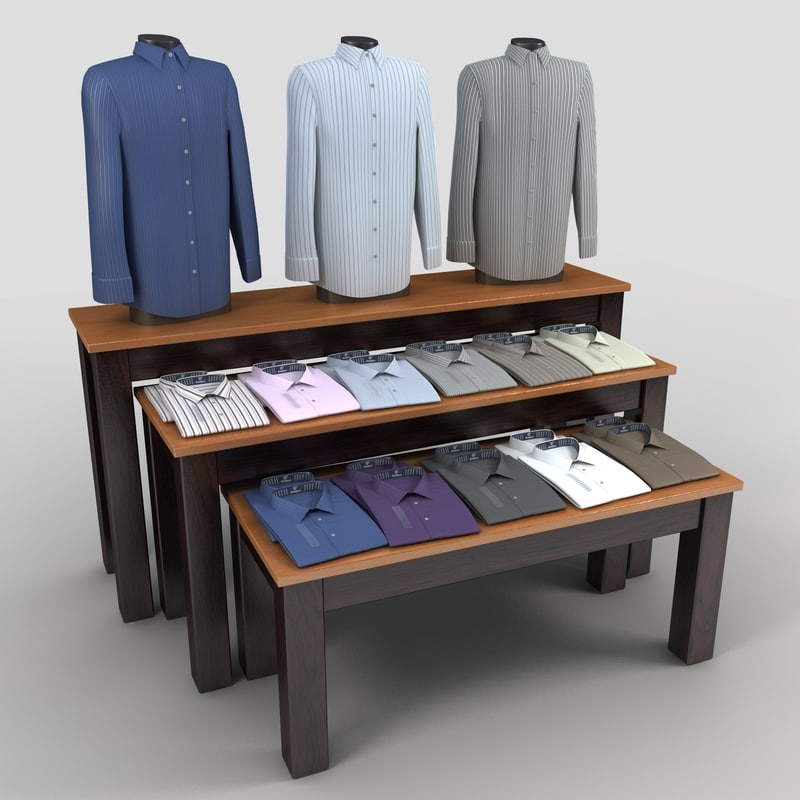 dress_shirt_table_2_01.jpg