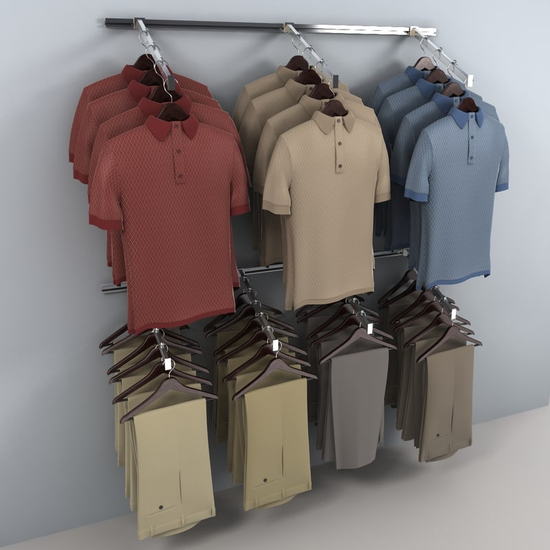 khaki_pants_wall_01.jpg
