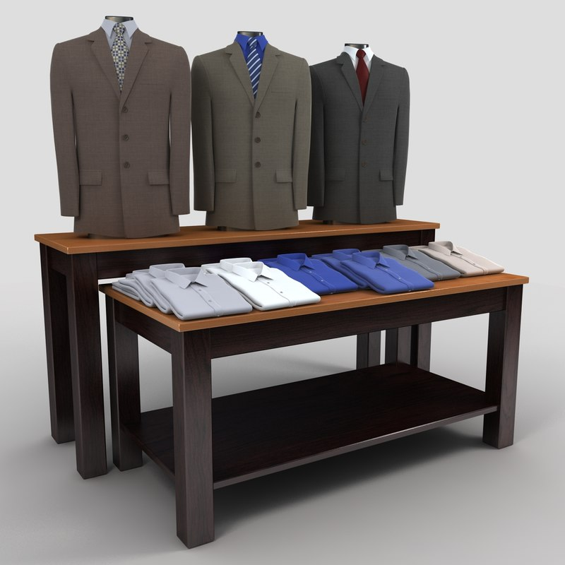 mens_suits_folded_01.jpg